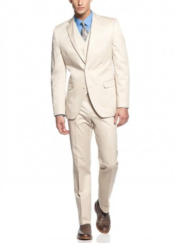 2015-2016 best casual suit for gents
