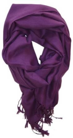 2015-2016 best scarves