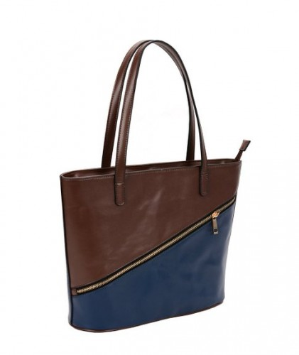 2015-2016 casual bags