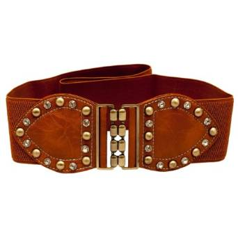 2015-2016 casual belt