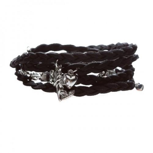 2015-2016 casual bracelet