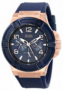 2015-2016 casual watch