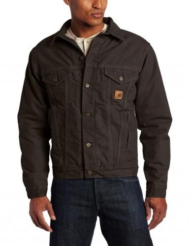 2015 2016 denim jacket for men