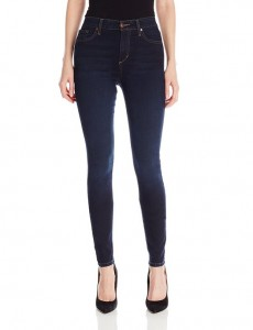 2015-2016 jeans for women
