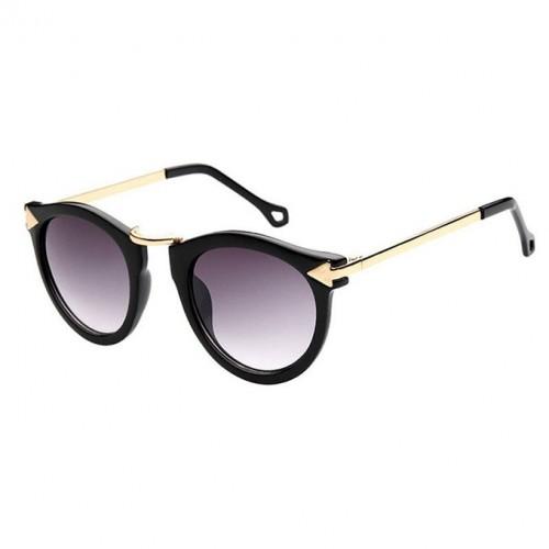 2015-2016 retro sunglasses