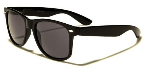 2015-2016 womens sunglasses