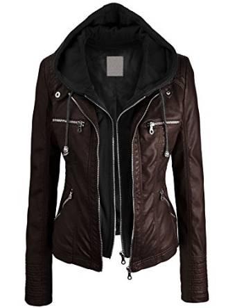 2015 casual jacket