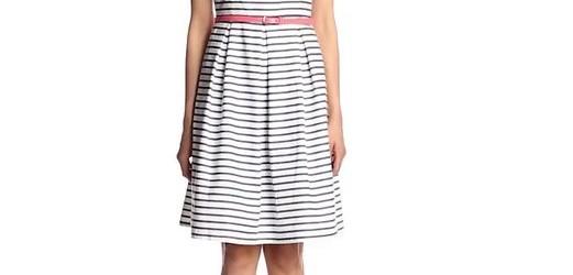 best 2015 belted dress