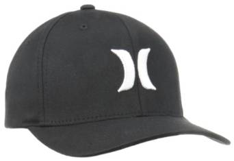 best cap for men 2015