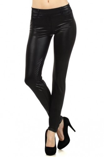 best leather pants 2015