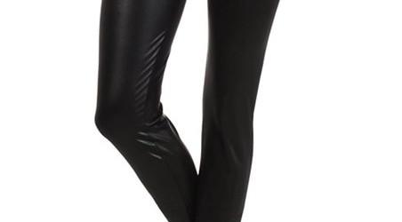 best leather pants 2015