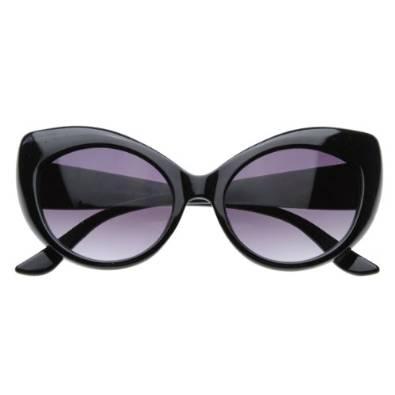 best retro sunglasses 2015-2016