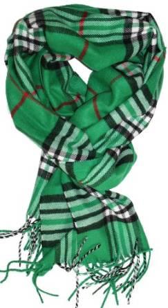 best winter spring scarves 2015