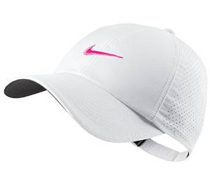 best womens cap 2015-2016