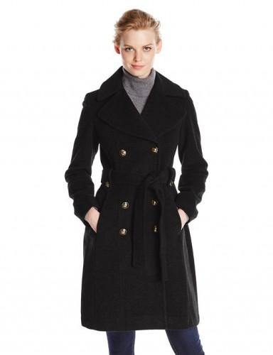 cashmere coats 2015