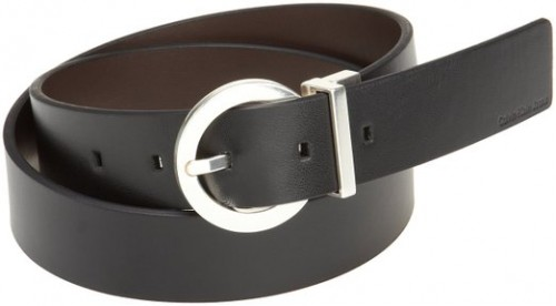 casual belt 2015