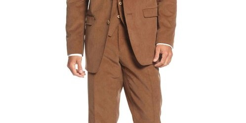 casual suit for men 2015-2016