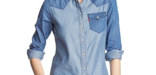 denim shirts 2015
