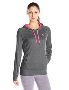 ladies sport hoodie 2015