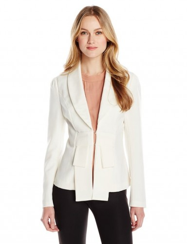 ladies ultimate spring blazer 2015