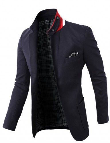mens best sport jackets 2015-2016