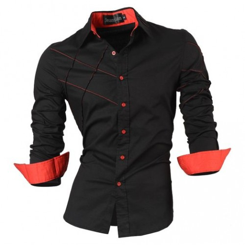 mens casual shirts 2015-2016