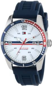mens casual watch 2015