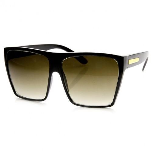 sunglasses retro 2015-2016
