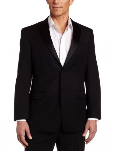 ultimate casual suit for men 2015-2016