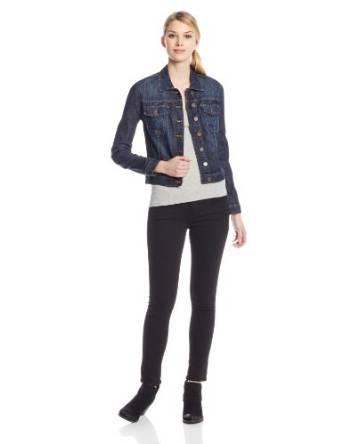 ultimate denim jacket 2015
