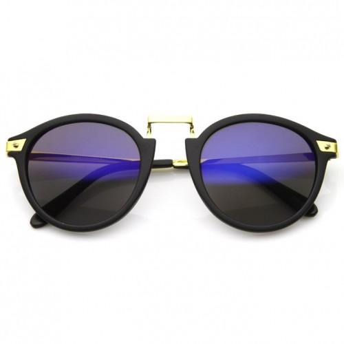 vintage sunglasses for women 2015-2016