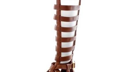 women gladiator sandals 2015