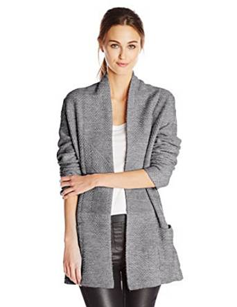 womens best cardigan 2015-2016