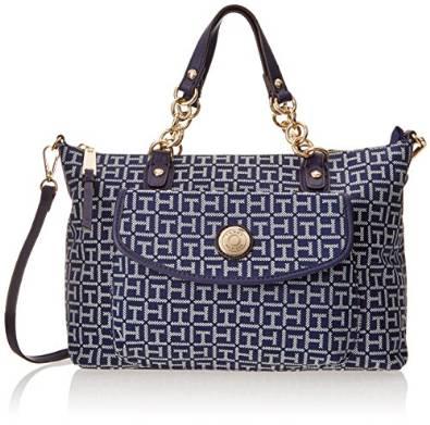 xxl bag 2015-2016