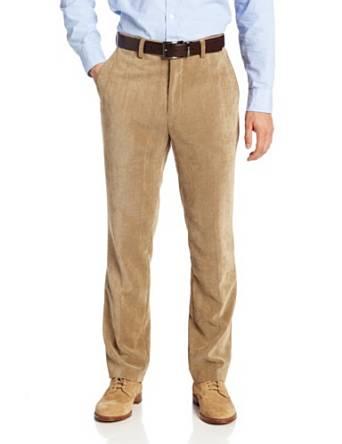 2015-2016 corduroy pants