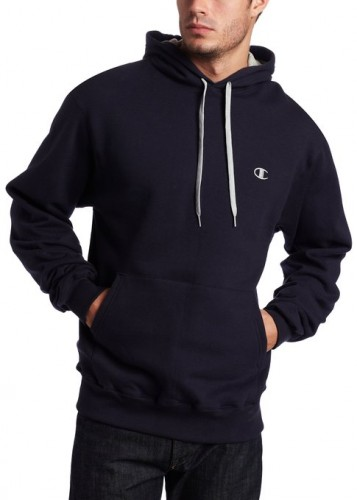2015 2016 hoodie