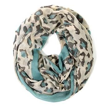 2015 - 2016 scarf