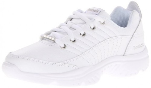2015 - 2016 white sneakers for women