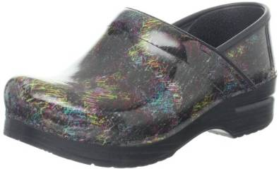 2015 2016 womens clogs