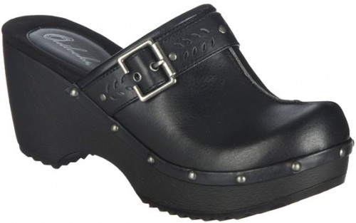 2015 best clogs