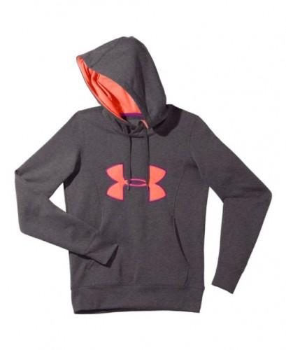 2015 best hoodie for women