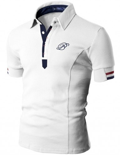 2015 best polo shirts for men
