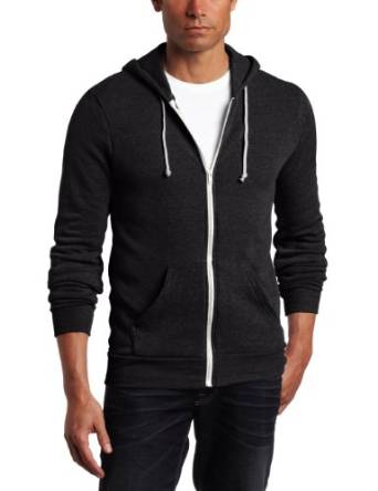 2015 hoodie for men