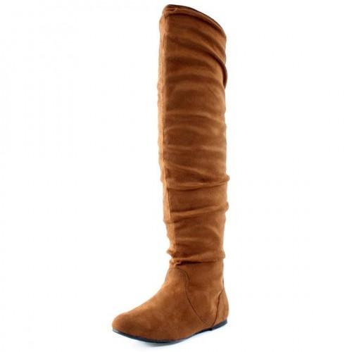 2015 ladies boots