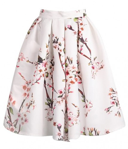2015 latest mini skirt