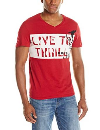 2015 mens t shirt