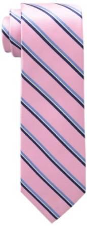 2015 neckties