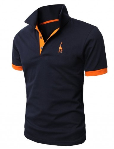 2015 polo shirt for men