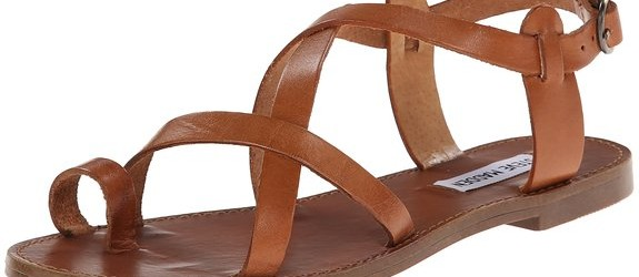 2015 sandals for women