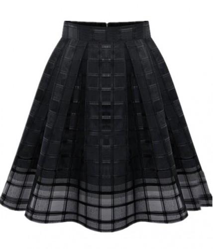 2015 skirt
